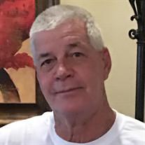 Wayne Dennis Zaskoda