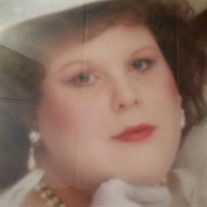 Mrs. Kathryn Ann Webb