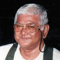 Albert Kahukula Ne Jr.