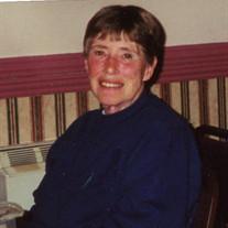 Joan Y. Buck