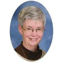 Carol  L.  Bergman