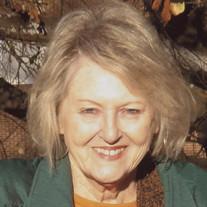 Gladys Rose Kerley