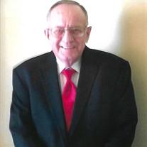 Herbert G. Todd Jr.