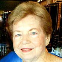 Lynda F. Morgan