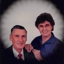 Joyce C. Wallace