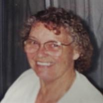 Norma Murrell