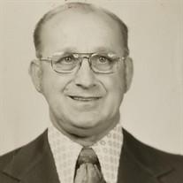 Ralph Looney