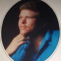 Michael R Winebrenner