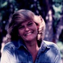 Vilma Fiedler