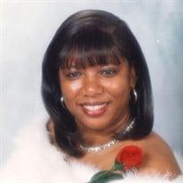 Ms. Carolyn Sims Thomas