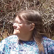 Anne L. Storey