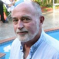 Robert Moran Jr.