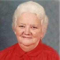 Iva Patterson