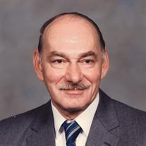 Ronald E. Heilman