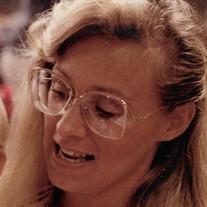 Deborah  Ann Adams