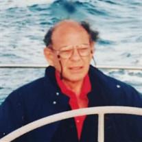 Mr. EMILIANO ROBERTO MANRESA