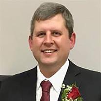 Nathan Howard Metschke