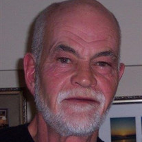 Philip Frederick Hauber