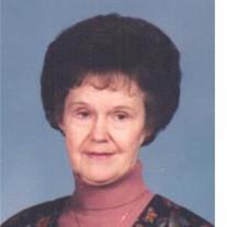 Marie S. Mullen