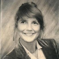 Yvonne Jeanette Healy