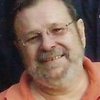 Robert T. Hardy