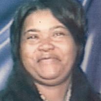 Joyce Ann Rexach