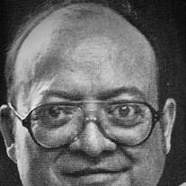 Sabino Carrejo, Jr.