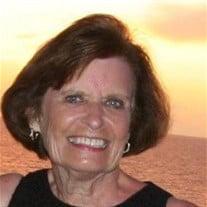 Vera Bowers  Thompson