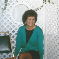 Dale  Helen  Yon