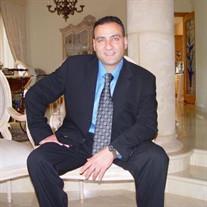 Gihad Joseph Zakhour