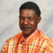 Mr. Henry Smith