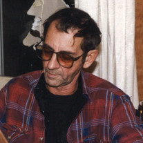 Marvin Raymond Merkling