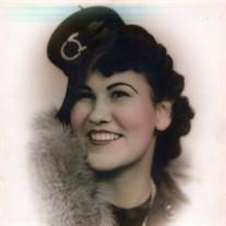 Mabel B. Kutch