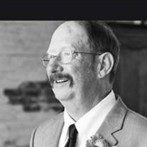 Rodney  K. Harmon
