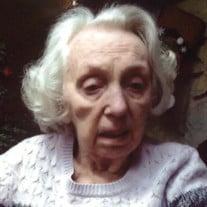 Erma L. Wilson
