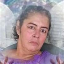 Vivian I Soto