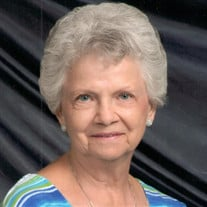 Marilyn M. Kress