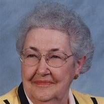 Dorothy L. Chiasson
