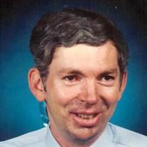Ronald R. Hemmer