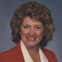 Karen M. Ohmann