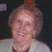 "Mary A. ""Cookie"" Van Tiem"