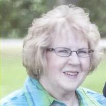 Vicki Carol Knight