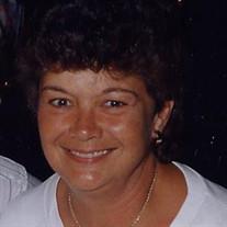 Marie G. Hoffman