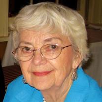 Livija Duks  Rutkowski