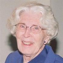 Irene H. Reeves