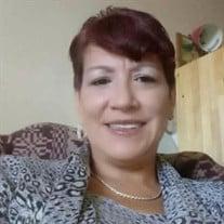 Ms. Donna  Marie Rivera