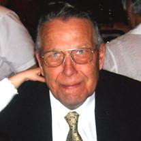 Roger A Meyer