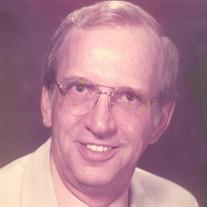 Robert L. Sorensen