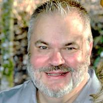 Mr. Samuel Lee Harwell