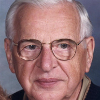 Joseph J. Majka